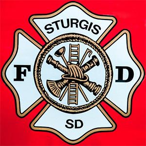 SturgisFireDepartment.com